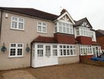 Thumbnail for sale in Hilbert Road, Cheam, Sutton