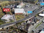 Thumbnail to rent in Tiviot Way, Stockport