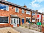 Thumbnail for sale in Railway Street, Heywood, Greater Manchester