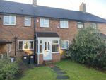 Thumbnail to rent in Gibbons Road, Four Oaks, Sutton Coldfield