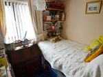 Thumbnail for sale in Butterill Drive, Armthorpe, Doncaster