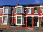 Thumbnail to rent in St Marys Street, Wallasey, Merseyside