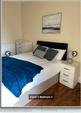 Thumbnail to rent in Waddon Road, Croydon London