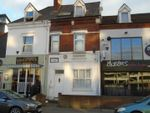 Thumbnail to rent in Butts, Earlsdon, Coventry