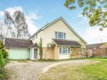 Thumbnail for sale in Buckland Road, Childswickham, Broadway, Worcestershire
