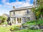 Thumbnail for sale in Northwood Lane, Darley Dale, Matlock