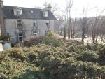 Thumbnail for sale in Abbeyfield Fife Street, Dufftown, Keith