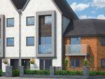 "Thumbnail to rent in ""The Rydal At Upton Place, Northampton"" at Saxon Lane, Upton, Northampton"