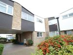 Thumbnail for sale in Hertford Court, Ham View, Shirley, Croydon, Surrey