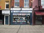 Thumbnail to rent in Bondgate, Darlington
