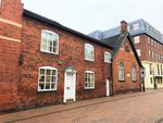 Thumbnail to rent in 2-3 Tipping Street, Stafford, Staffordshire