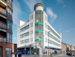 Thumbnail for sale in X1 Borden Court, 145-163 London Road, Liverpool