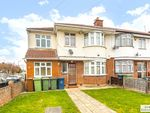 Thumbnail for sale in Warden Avenue, Harrow, Middlesex