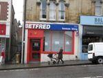 Thumbnail to rent in 142, Whiteladies Road, Bristol, Avon, England
