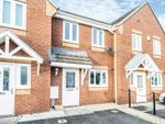 Thumbnail to rent in Summerfield Grove, Thornaby, Stockton-On-Tees