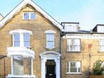 Thumbnail for sale in Brewery House Apartments, Lewisham Road, London