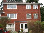 Thumbnail to rent in Altamira, Topsham, Exeter