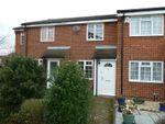 Thumbnail to rent in Greenacre Close, Swanley