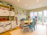 Thumbnail for sale in Bryanstone Close, Guildford