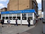 Thumbnail to rent in The Former Travelshop, Paignton Bus Station, Dartmouth Road, Paignton, Devon