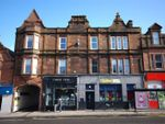 Thumbnail to rent in Burns Statue Square, Ayr, South Ayrshire