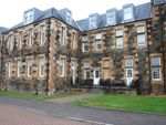 Thumbnail to rent in Parklands View, Glasgow
