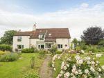 Property history Lumbars Lane, Elton, Newnham GL14