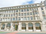 Thumbnail to rent in Barclay House, Whitworth Street West, Manchester