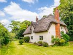 Thumbnail for sale in Straight Road, Boxted, Colchester