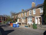 Thumbnail to rent in Marlborough Road, Oxford