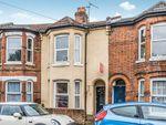 Thumbnail to rent in Livingstone Road, Southampton