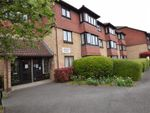 Thumbnail for sale in Angia Court, Spring Close, Dagenham