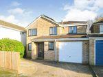 Thumbnail for sale in Walnut Tree Close, Bassingbourn, Royston