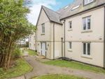Thumbnail to rent in Doublegates, St. Austell