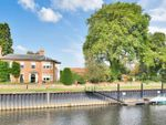 Thumbnail for sale in Rolleston Road, Fiskerton, Southwell