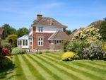 Thumbnail to rent in Stanford Hill, Lymington, Hampshire