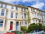 Thumbnail to rent in Ermington Terrace, Plymouth