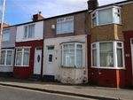 Thumbnail for sale in Craigside Avenue, Liverpool, Merseyside
