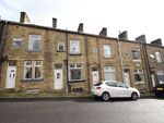 Thumbnail to rent in Sladen Street, Keighley, West Yorkshire