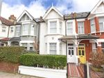 Thumbnail for sale in Clonmore Street, London
