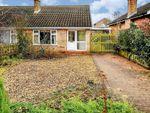 Thumbnail for sale in Grange Drive, Melton Mowbray