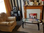 Thumbnail to rent in Low Green Terrace, Bradford, West Yorkshire
