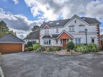 Thumbnail for sale in The Glade, Lisvane Road, Lisvane, Cardiff