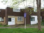 Thumbnail for sale in Chaucer Road, Farnborough