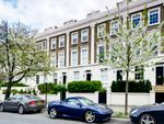 Thumbnail to rent in Queens Grove, London