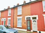 Thumbnail for sale in Wisborough Road, Southsea
