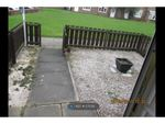 Thumbnail to rent in Cardigan Road, Sunderland