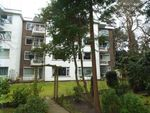 Thumbnail for sale in Lindsay Road, Branksome Park, Poole