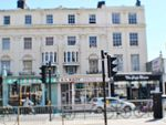 Thumbnail to rent in Victoria Terrace, Hove