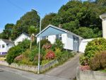 Thumbnail for sale in Duncannon Drive, Falmouth